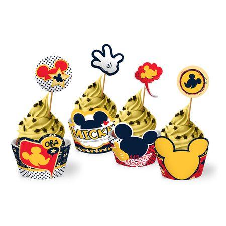 saia-para-cupcake-com-enfeite-mickey-classico-lojas-brilhante