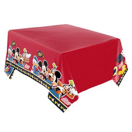toalha-de-mesa-de-papel-mickey-classico-lojas-brilhante