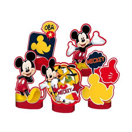 decoracao-de-mesa-personagens-mickey-classico-lojas-brilhante