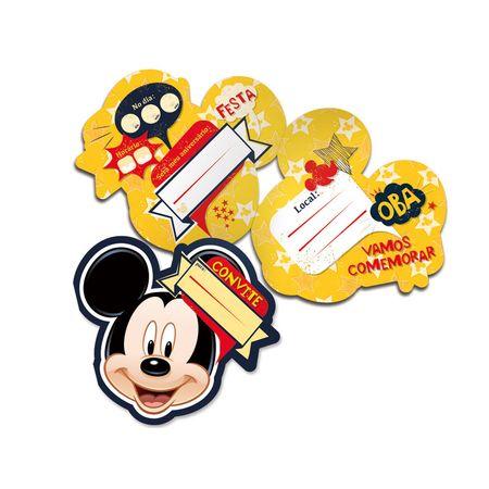 convite-de-aniversario-mickey-classico-lojas-brilhante