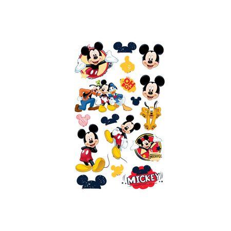 mini-personagens-mickey-classico-lojas-brilhante