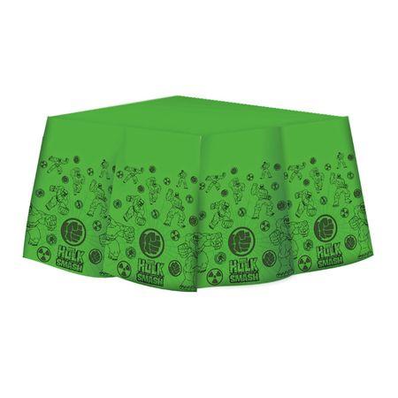 toalha-de-mesa-plastica-hulk-lojas-brilhante