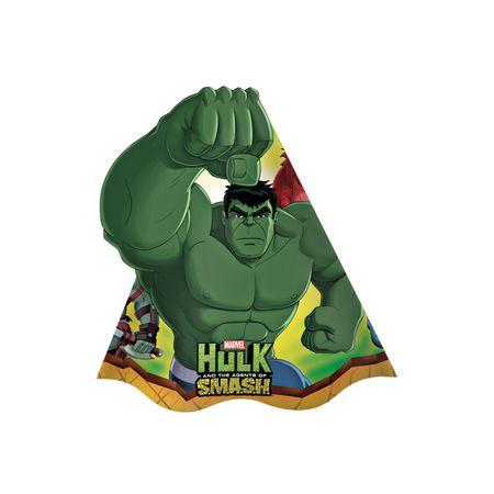 chapeu-de-aniversario-hulk-lojas-brilhante