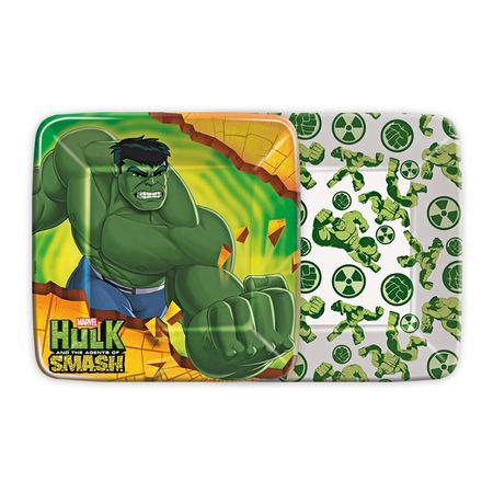 prato-descartavel-hulk-lojas-brilhante
