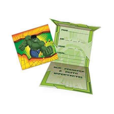convite-de-aniversario-hulk-08-unidades