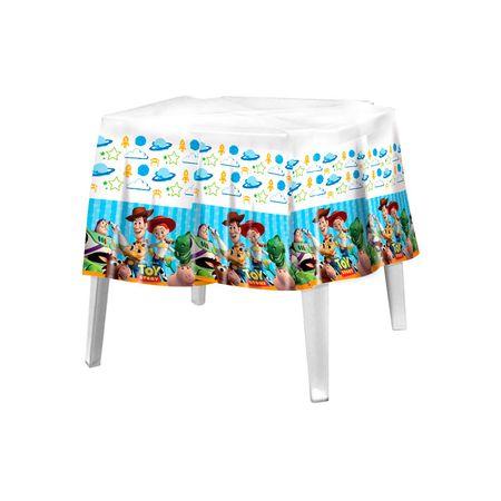toalha-de-mesa-plastica-toy-story-lojas-brilhante