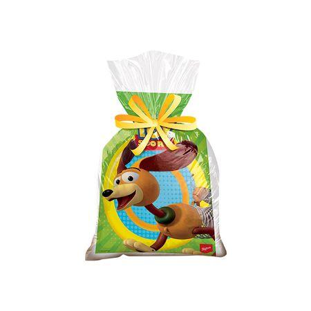 sacola-surpresa-plastica-toy-story-lojas-brilhante