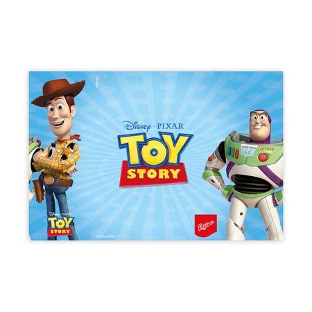 convite-de-aniversario-toy-story-lojas-brilhante