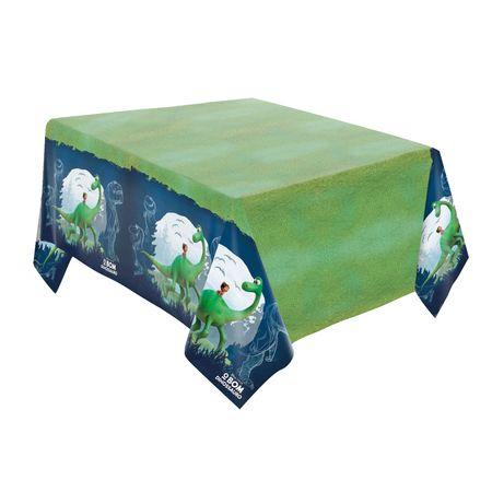 toalha-de-mesa-de-papel-o-bom-dinossauro-lojas-brilhante