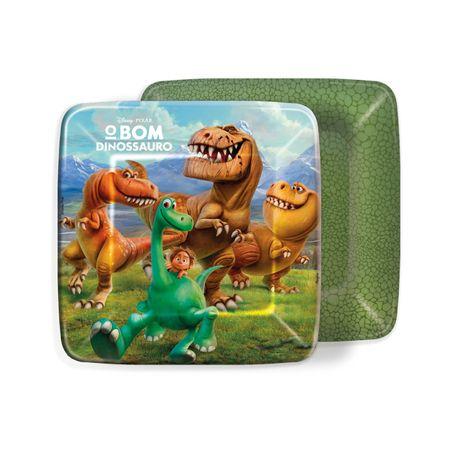 prato-descartavel-o-bom-dinossauro-lojas-brilhante