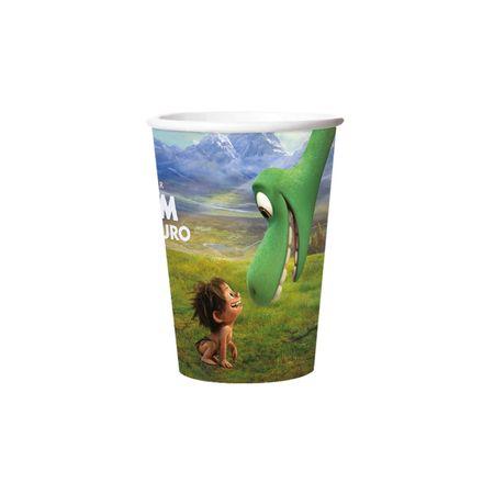 copo-de-papel-descartavel-o-bom-dinossauro-lojas-brilhante