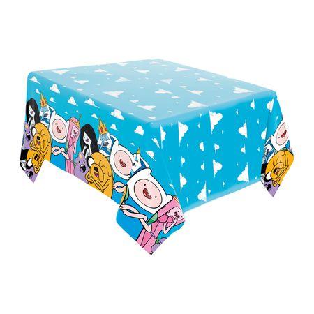 toalha-de-mesa-de-papel-hora-da-aventura-lojas-brilhante