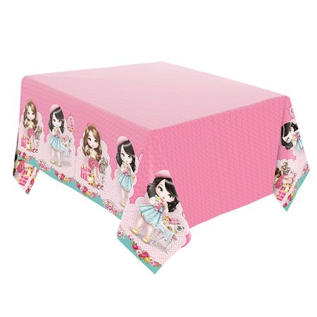 toalha-de-mesa-plastica-jolie-lojas-brilhante