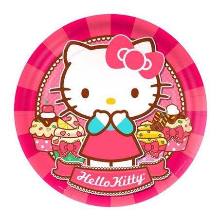 prato-descartavel-hello-kitty-lojas-brilhante