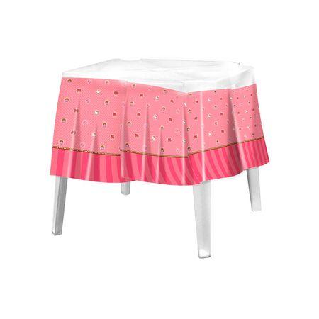 toalha-de-mesa-plastica-hello-kitty-lojas-brilhante