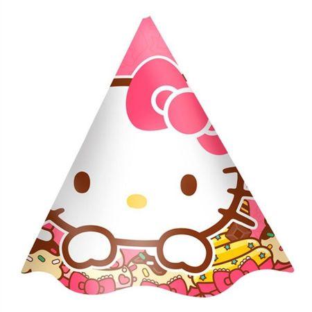 chapeu-de-aniversario-hello-kitty-lojas-brilhante