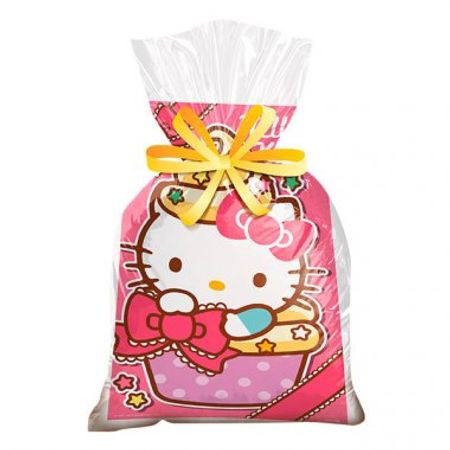 sacola-surpresa-plastica-hello-kitty-lojas-brilhante