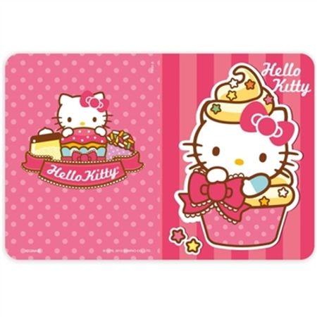 convite-de-aniversario-hello-kitty-lojas-brilhante