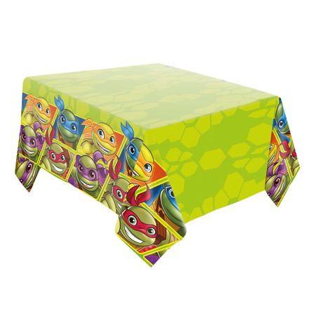 toalha-de-mesa-de-papel-tartarugas-ninja-lojas-brilhante