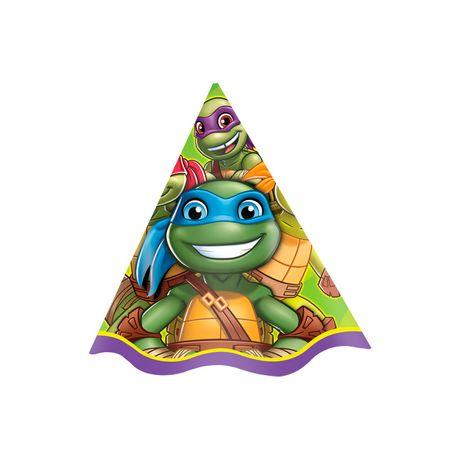 chapeu-de-aniversario-tartarugas-ninja-lojas-brilhante