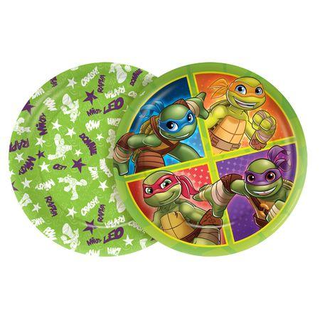 prato-descartavel-tartarugas-ninja-lojas-brilhante