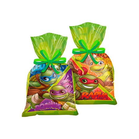 sacola-surpresa-plastica-tartugas-ninja-lojas-brilhante