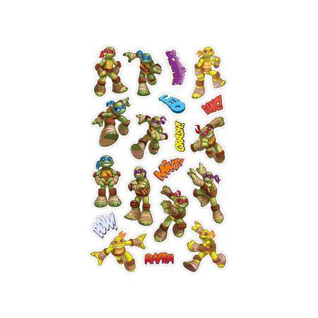 mini-personagens-tartarugas-ninja-lojas-brilhante