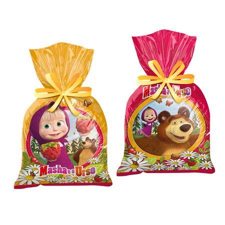sacola-surpresa-plastica-masha-e-o-urso-lojas-brilhante