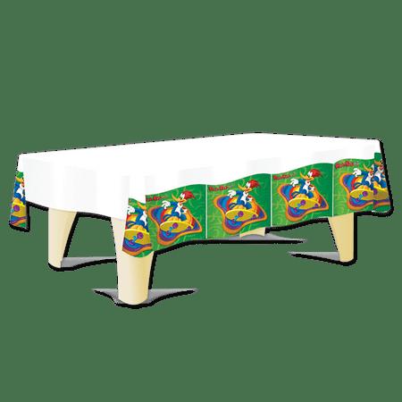 toalha-de-mesa-plastica-pica-pau-lojas-brilhante