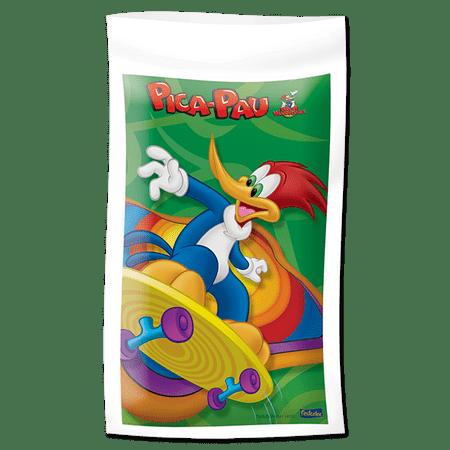 sacola-surpresa-plastica-pica-pau-lojas-brilhante