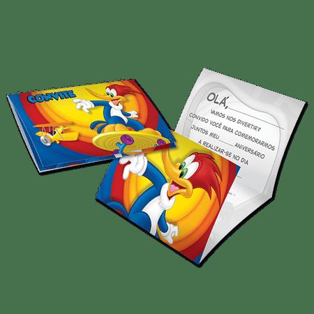 convite-de-aniversario-pica-pau-lojas-brilhante