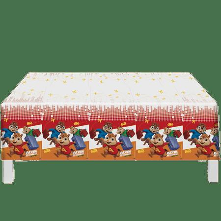 toalha-de-mesa-plastica-alvin-e-os-esquilos-lojas-brilhante