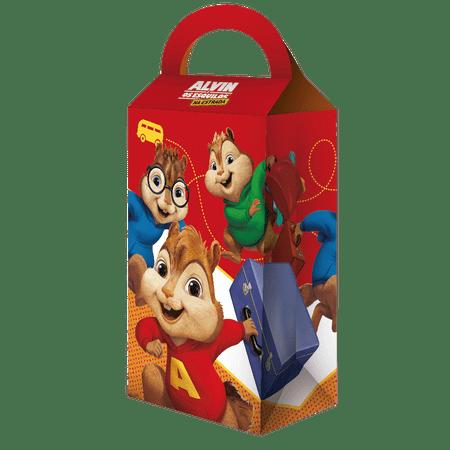 caixa-surpresa-alvin-e-os-esquilos-lojas-brilhante