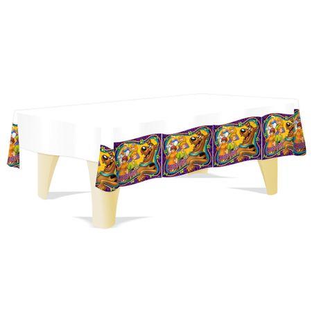 toalha-de-mesa-plastica-scooby-doo-lojas-brilhante