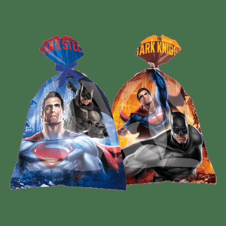 sacola-surpresa-plastica-batman-vs-superman-lojas-brilhante