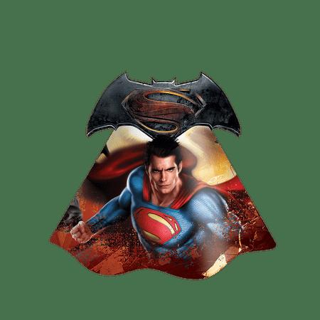 chapeu-de-aniversario-batman-vs-superman-lojas-brilhante
