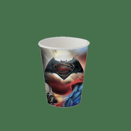copo-de-papel-batman-vs-superman-lojas-brilhante