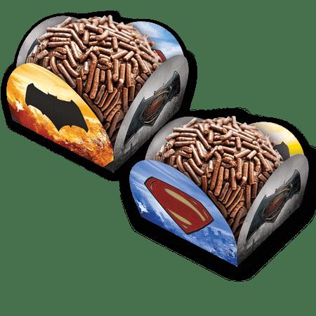 porta-forminha-para-doces-batman-vs-superman-lojas-brilhante