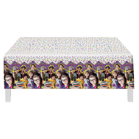 toalha-de-mesa-plastica-cumplices-de-um-resgate-lojas-brilhante