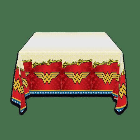 toalha-de-mesa-plastica-mulher-maravilha-lojas-brilhante
