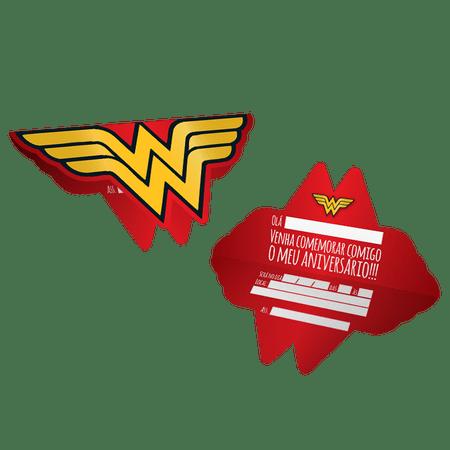 convite-de-aniversario-mulher-maravilha-lojas-brilhante