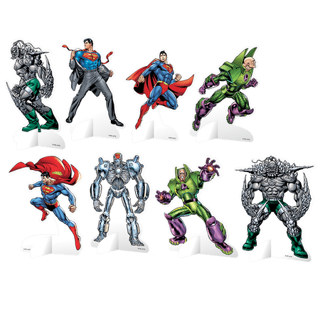 decoracao-de-mesa-personagens-super-homem-lojas-brilhante
