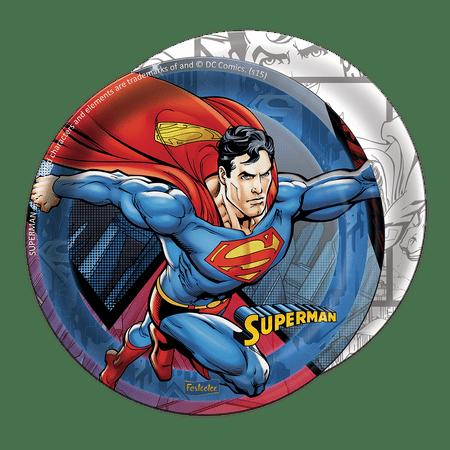 prato-descartavel-super-homem-lojas-brilhante