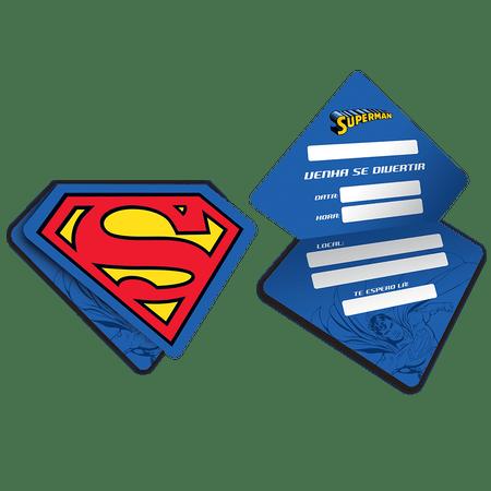 convite-de-aniversario-super-homem-lojas-brilhante