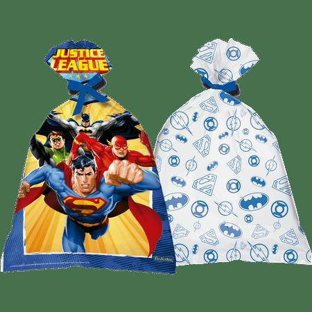 sacola-surpresa-plastica-liga-da-justica-lojas-brilhante