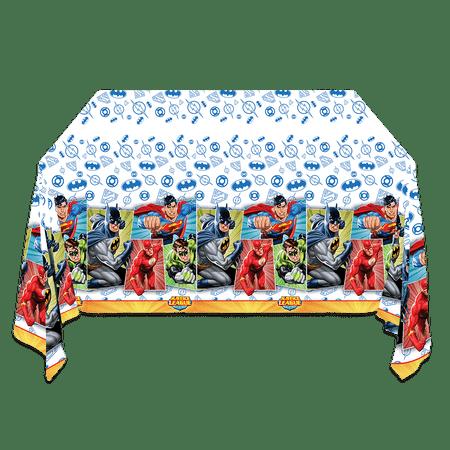 toalha-de-mesa-plastica-liga-da-justica-lojas-brilhante
