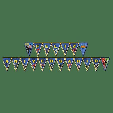 faixa-feliz-aniversario-liga-da-justica-lojas-brilhante
