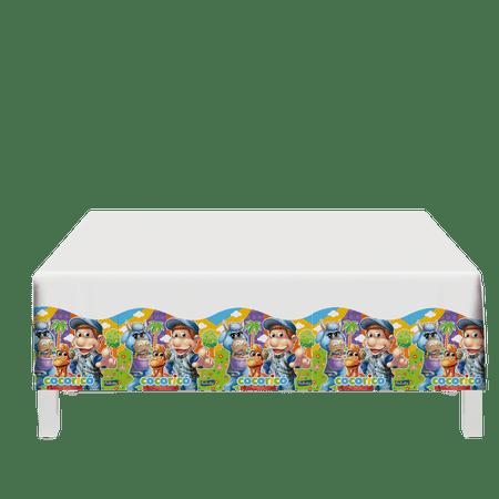 toalha-de-mesa-plastica-cocorico-lojas-brilhante