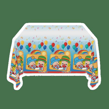 toalha-de-mesa-plastica-patati-patata-lojas-brilhante