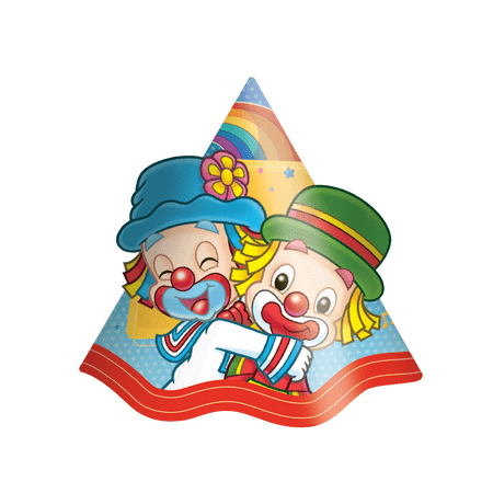 chapeu-de-aniversario-patati-patata-lojas-brilhante